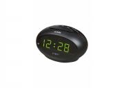 VST-711-2 Электронные сетевые часы