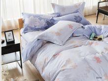 Комплект постельного белья Сатин SL  евро  Арт.31/313-SL