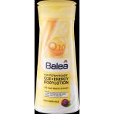 Лосьон для тела Энергия Balea