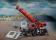Конструктор LEPIN Technic Подъёмный кран для пересечённой местности 20085 (Аналог LEGO Technic 42082) 4544 дет