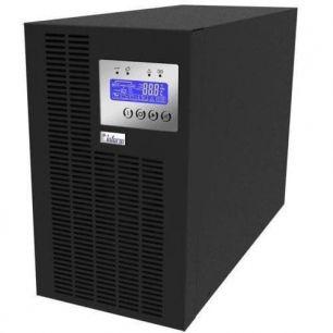 Inform Sinus Premium LCD (SPS LCD) 210