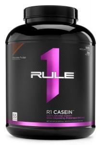 Казеин R1