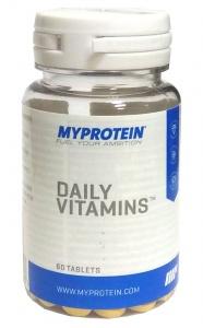 Витамины MP