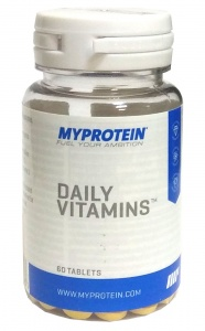 vitamin MP