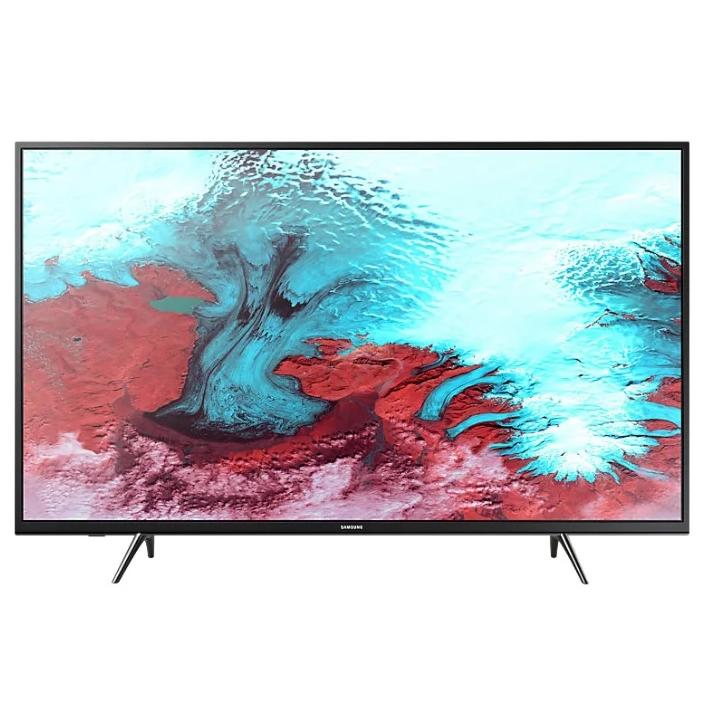 Телевизор Samsung UE43J5272AU (2018)