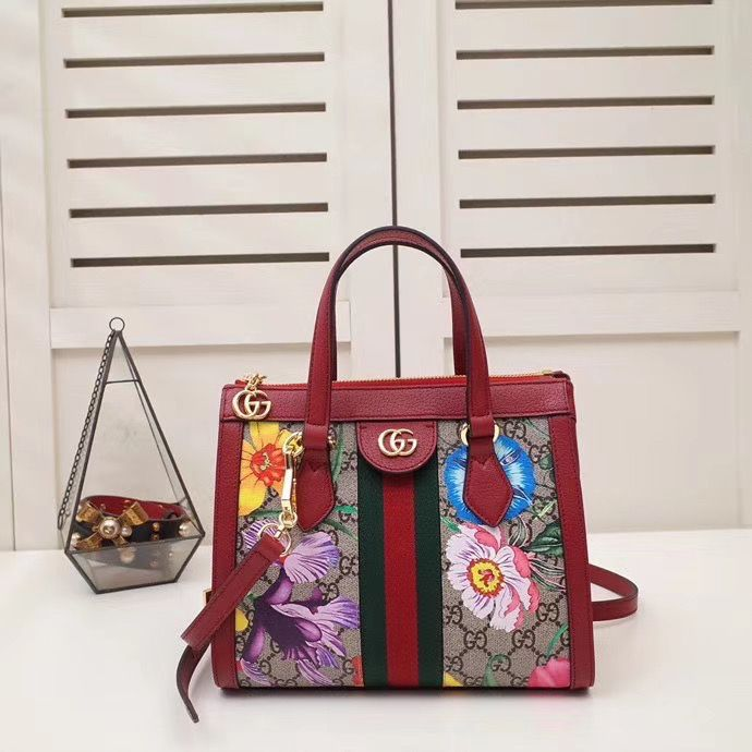 Gucci Ophidia 24 cm
