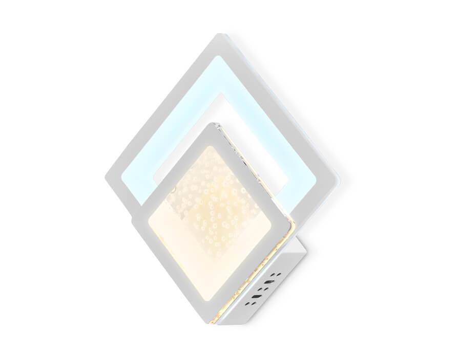 Бра Ambrella light Original FA426
