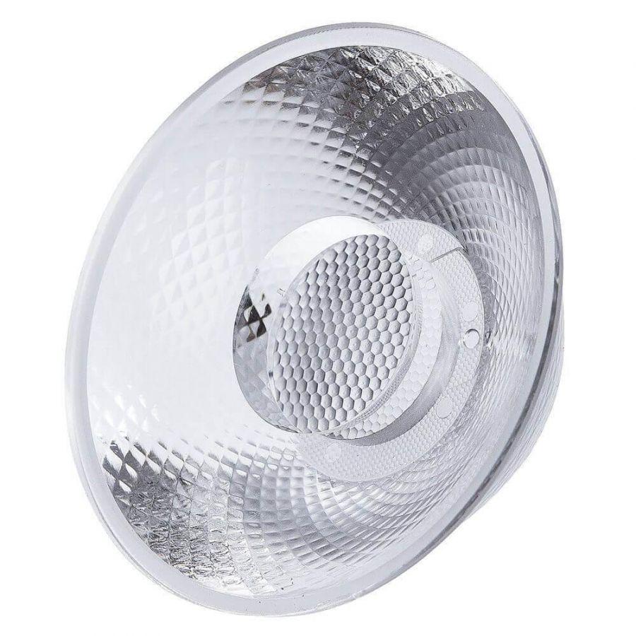 Линза Arte Lamp Soffitto A913012