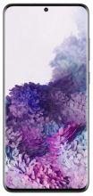 Samsung S20+, 128Gb, Gray