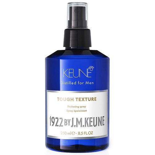 Keune Спрей уплотняющий 1922 Tough Texture, 250 мл