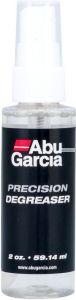 Смазка для катушек Abu Garcia Reel Degreaser