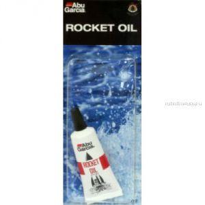 Смазка для катушек Abu Garcia Rocket Oil