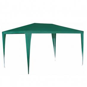 Тент шатер садовый Green Glade 1004 2х3х2,5м (полиэстер)