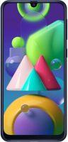 Samsung Galaxy M21 64GB Blue