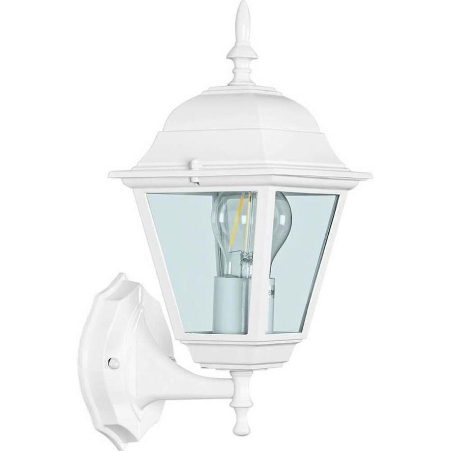 Уличный настенный светильник Feron 4201 11023
