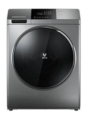 Стиральная машина с сушкой Xiaomi Viomi Yunmi 10 kg (WD10S)