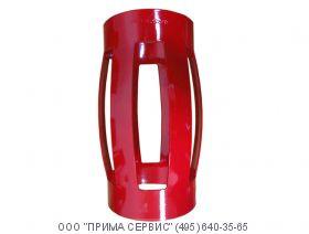 Центратор ЦЦ2-245/295