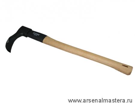 Тесло в чехле  290/70 мм 1,3 кг Narex  890970