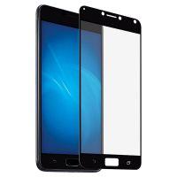 Чехол NEW Case + Защитное стекло Комплект Premium+