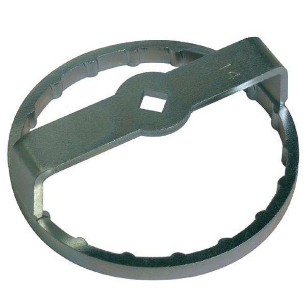 CT-G006 Ключ масляного фильтра Renault 107,7 мм