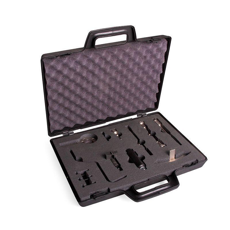CT-Z1101 Набор для установки ГРМ FIAT