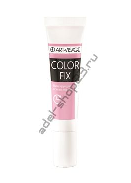 Art-Visage Основа под тени Color Fix