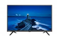 Телевизор FUSION FLTV-32A310