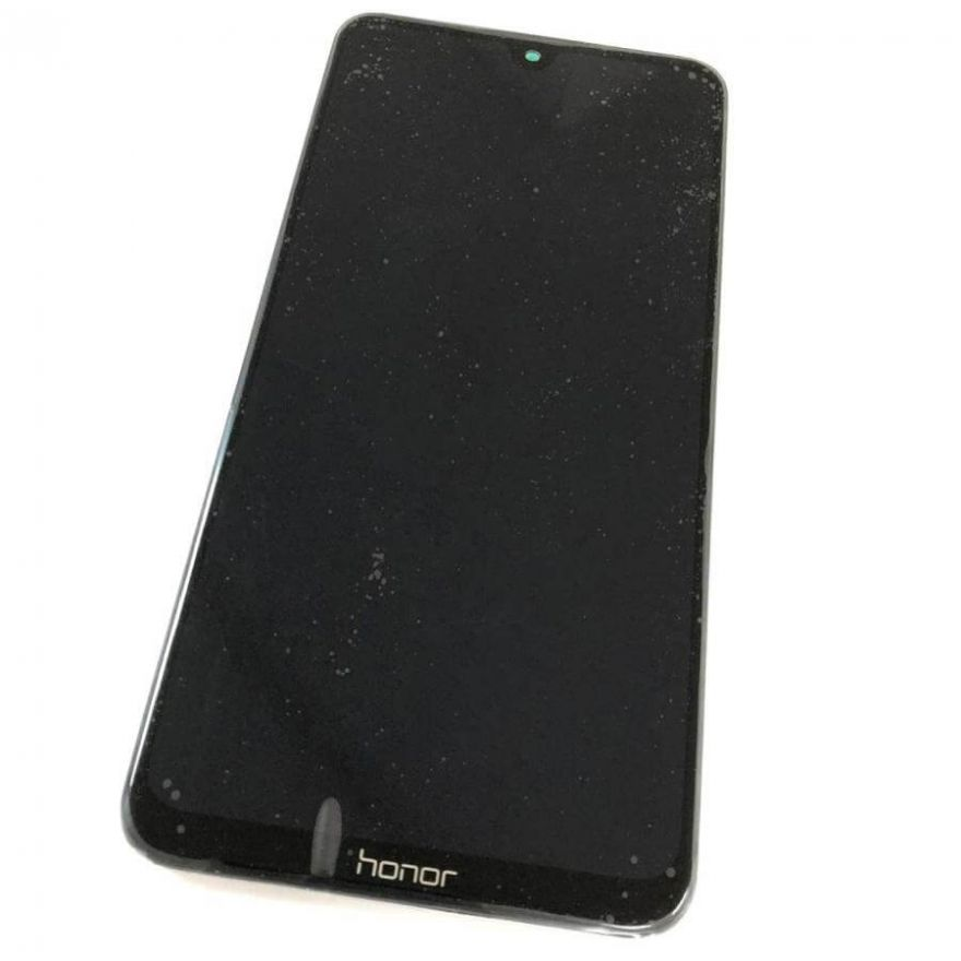 дисплей оригинал Huawei Honor 8X Max