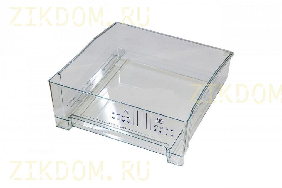 9791266 Ящик нижний холодильника Liebherr