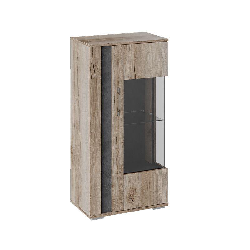 Шкаф навесной «Брайтон»