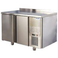 Стол холодильный Polair Grande TM2GN-G