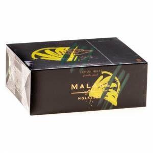 Lemon mint (Лимон с мятой) Malaki 1кг