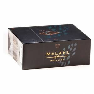 Gum (Жвачка) Malaki 1кг