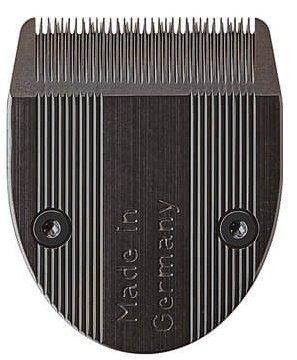 Нож к машинке MOSER 1584, 1585, 1588 (DLC, set fine)