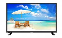 Телевизор HARPER 32R670TS SMART