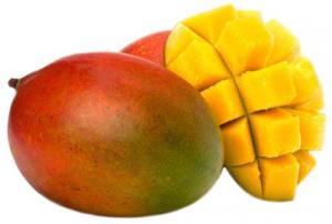 Manqo Peru (ədəd) kg