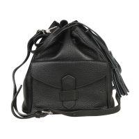 Женская сумка Sergio Belotti
