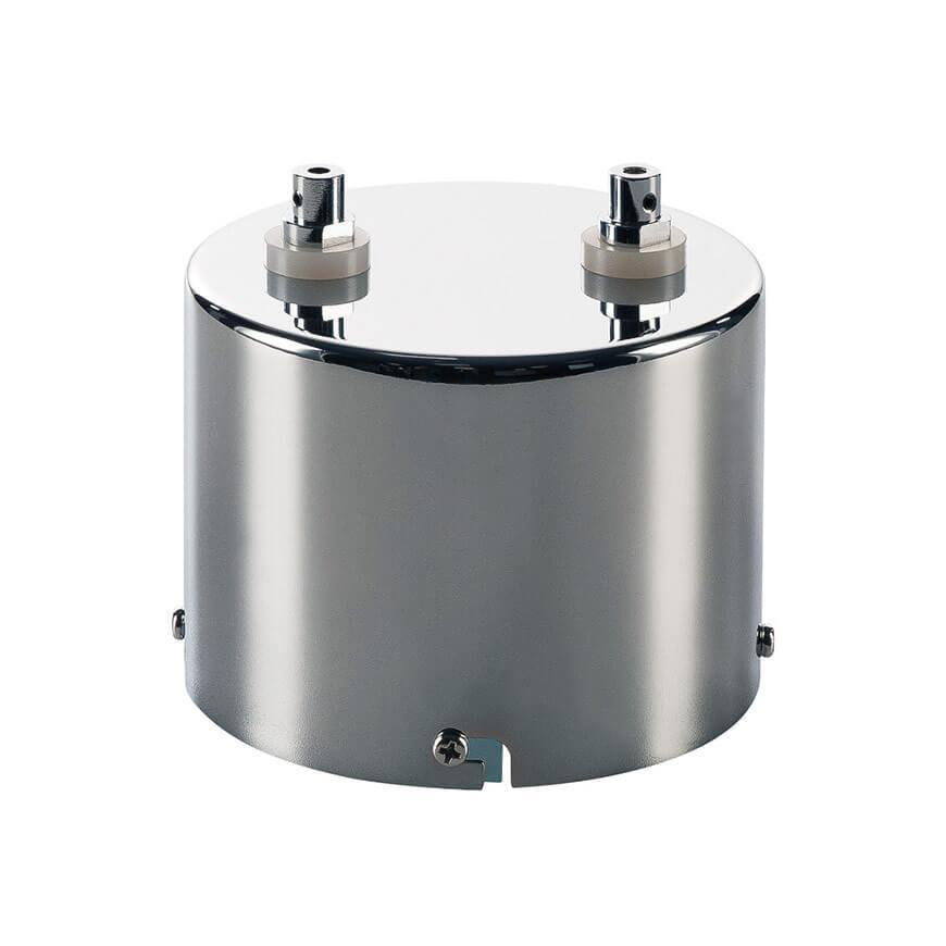 Трансформатор индукционный SLV Tenseo Trafo 105WA 230V/12V AC 138982