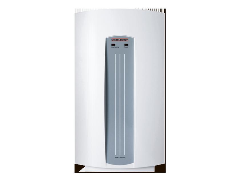 Напорный проточный водонагреватель Stiebel Eltron DHC 3
