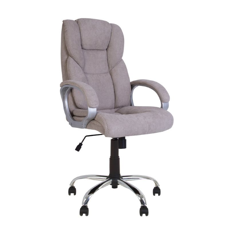 Кресло «MORFEO (Морфео)»