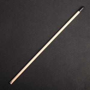 """Стрела для лука деревянного """"Подростковый"""", массив сосны, 40 см"""
