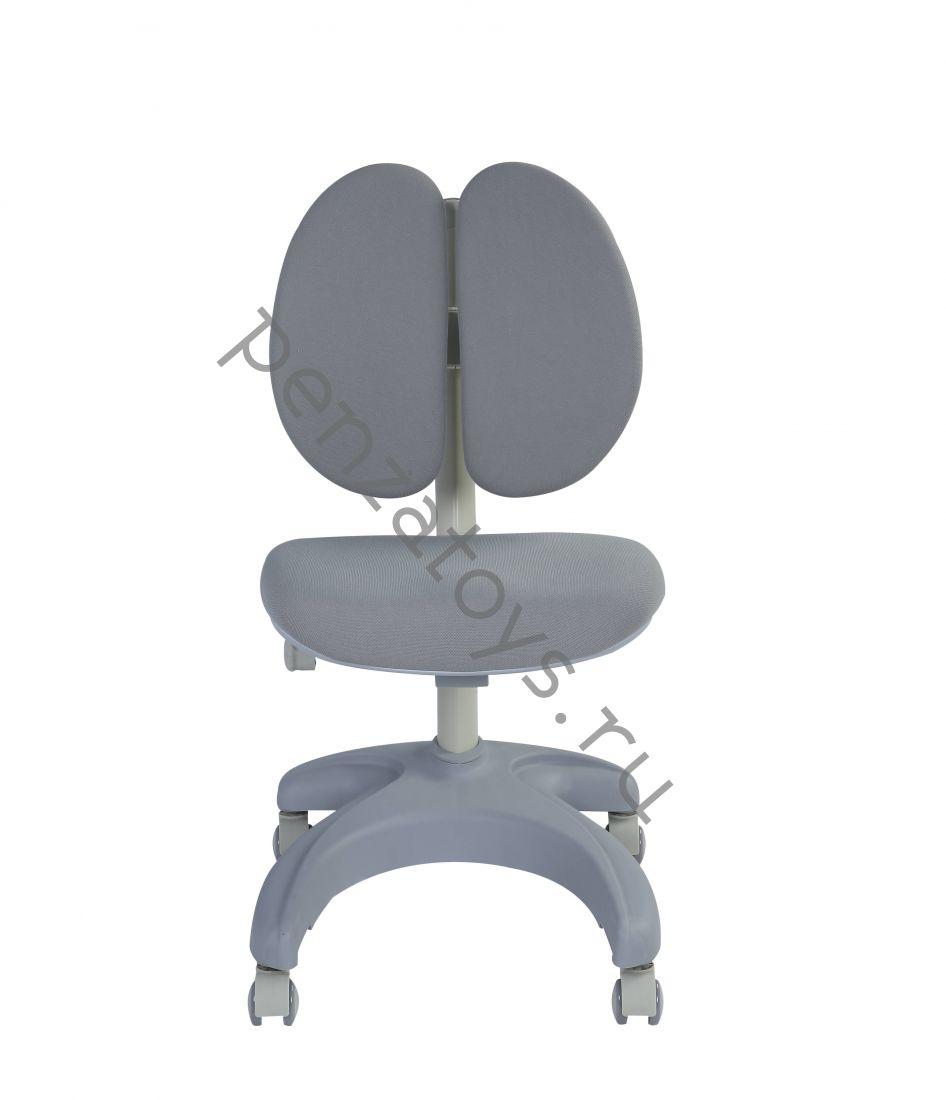 Растущее кресло Solerte Fundesk