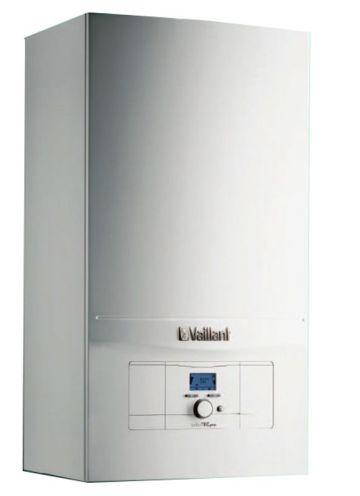 Vaillant atmoTEC pro VUW 240/5-3