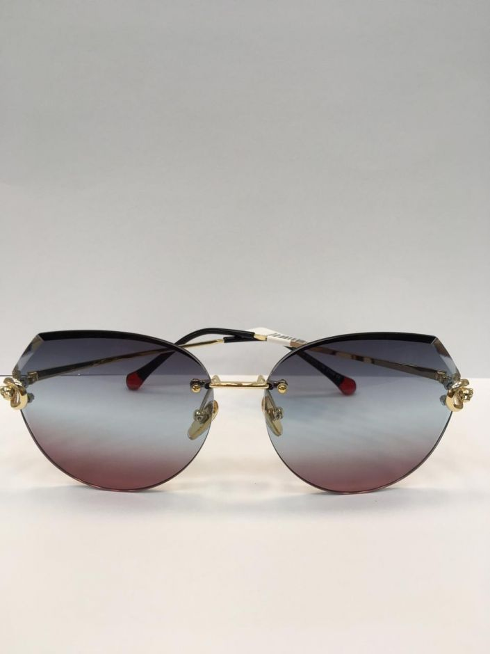 Солнцезащитные очки PS31504