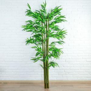 """Дерево искусственное """"Бамбук"""""""