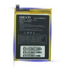 Аккумулятор для телефона DEXP Ixion ES650 2200mAh Original