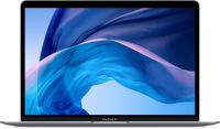 "Apple MacBook Air 13.3"" 1.2GHz/1Tb/16Gb (2020) Z0X8000N9"