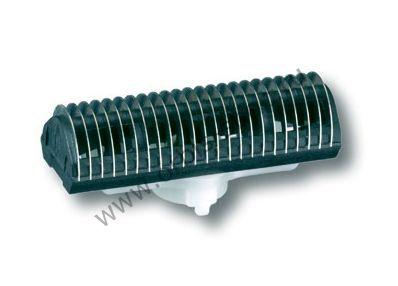 Нож для бреющей насадки эпилятора Braun