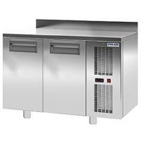 Стол холодильный Polair Grande Cubico TB2GN-GC