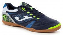 Обувь зальная  футзалки JOMA MAXIMA S703